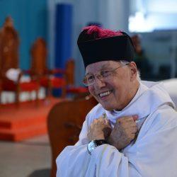 Monsenhor-Jonas-Abib-81-anos-de-uma-vida-dedicada-à-evangelização-